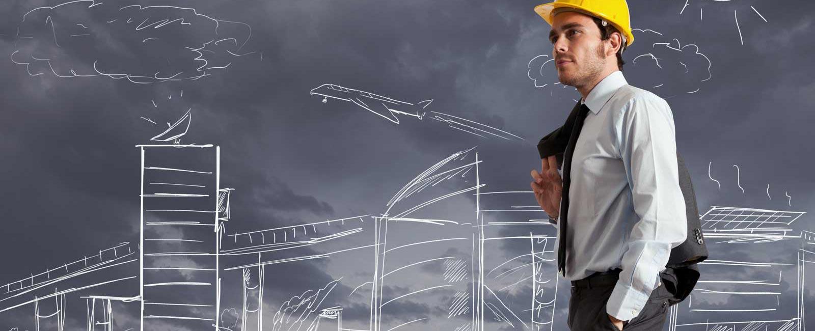 Piani di sicurezza e coordinamento for Piani di progettazione architettonica